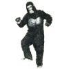 Gorilla Economy